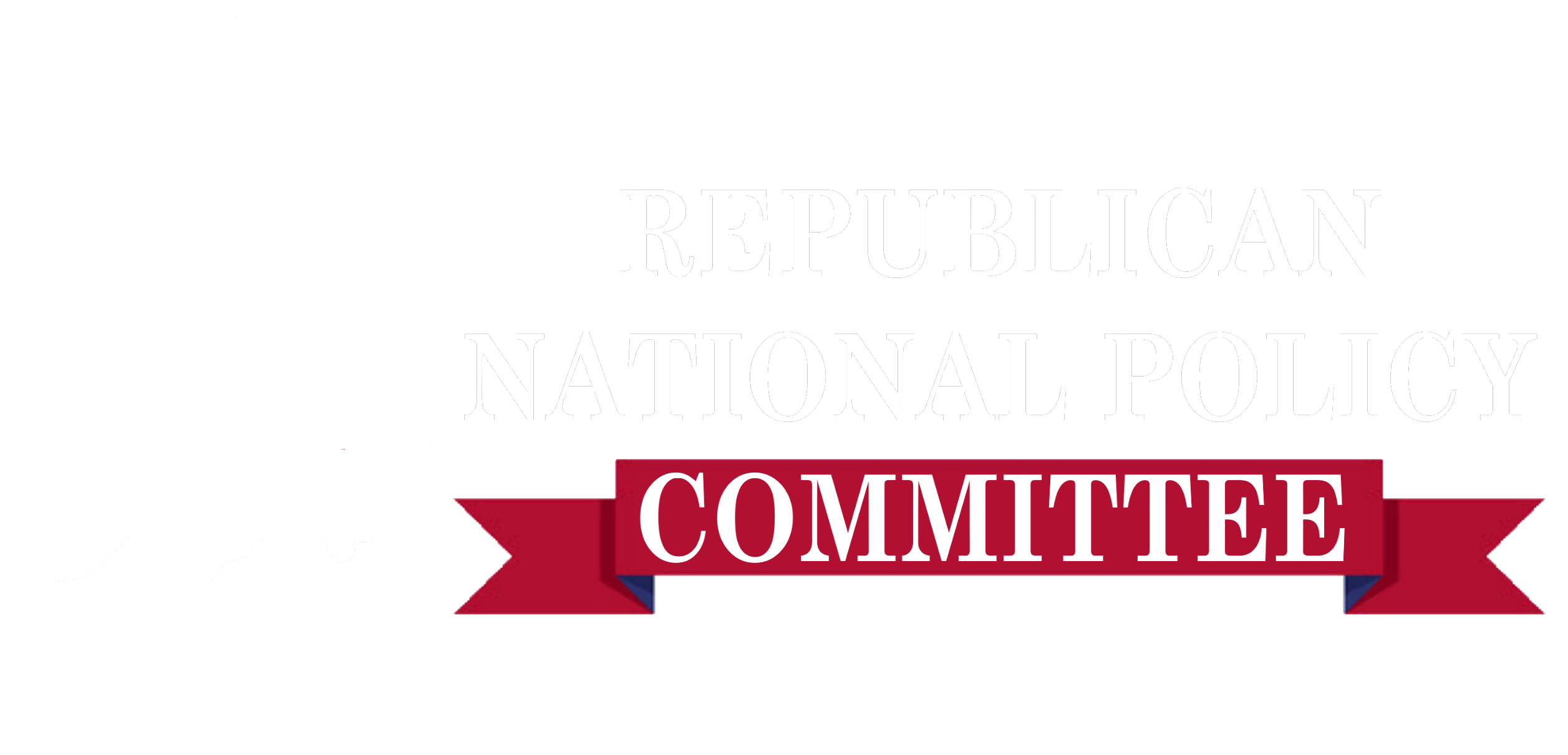 Republican National Policy Committee