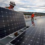 Germany's High-Priced Energy Revolution