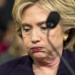 Prosecutors ask FBI agents for info on Uranium One deal